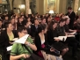 2012 NEW YORK INTERNATIONAL PIANO COMPETITION