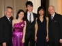 THE STECHER AND HOROWITZ 2014 GALA BENEFIT