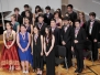 2016 NEW YORK INTERNATIONAL PIANO COMPETITION