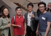 Jiana Peng, Zhiye Lin, Junhui Chen, Jiacheng Xiong