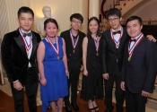 Jiaqi Long, Prudence Poon, Junwen Liang, Jiana Peng, Junhui Chen, Zhiye Lin