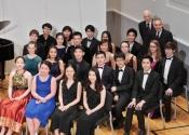 NYIPC Class Of 2016