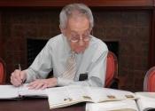 Norman Horowitz (2)