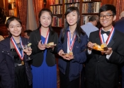087 Youlan Ji, Jie Luo, Angeni Wang and Ryan Soeyadi