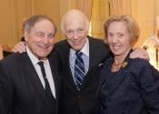 096 Vincent Garone, Melvin Stecher and Margarete Carpenter