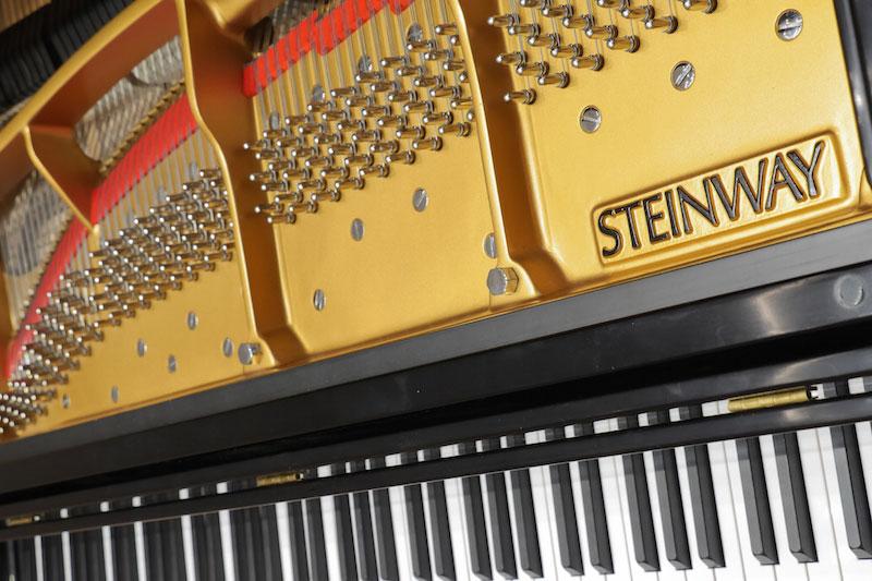 00-Steinway.jpg