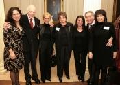 S&H-Alumni-Reunion-69