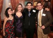 S&H-Alumni-Reunion-76