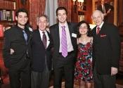 S&H-Alumni-Reunion-78
