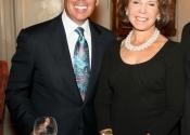 Jay G. Axelrod, Margaret Golieb Axelrod