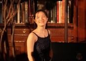 Yen Yu Chen