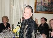 Laura Falb, Board Member