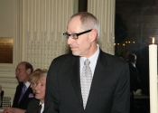 Mark S. Horowitz, Board Member