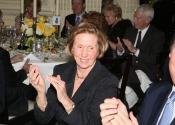 Margaret O. Carpenter, Board Member