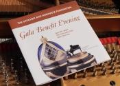 2015 Gala Program Book.jpg