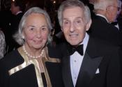 Joyce Cowin, Norman Horowitz.jpg