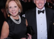 Meg Golieb Axelrod, Jay Axelrod.jpg