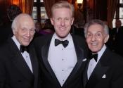 Melvin Stecher, Gus Rosendale, Norman Horowitz.jpg