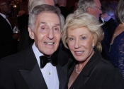 Norman Horowitz, Janet Tweed Gusman.jpg