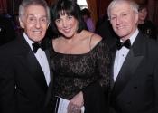 Norman Horowitz, Jill Stecher Nord, Dr. Edward Nord.jpg