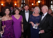 Patricia Selden, Joan Hearst, William Hearst, Cindy Whalen, Richard York.jpg