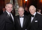 Ron Losby, Gary Ingle, Melvin Stecher.jpg