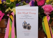First-Image-2016-Gala-Program-Book