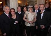 Norman-Horowitz-Marsha-Waxman-Steven-and-Lisa-Clark-Bonnie-Heutlinger-Robert-Waxman-Mark-Heutlinger