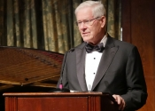 2017-Charles-V-Schaefer,-III,-Gala-Honoree