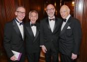 2017-Francis-J-O'Brien,-Norman-Horowitz,-Thomas-Fazio,-Melvin-Stecher