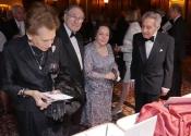 2017-Joan-Taub-Ades,-Vincent-T-Garone,-Lucia-Tedesco,-Norman-Horowitz