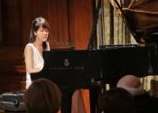 2017-Kate-Liu,-Laureate-Guest-Artist