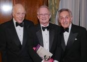 2017-Melvin-Stecher,-Gary-Ingle,-Norman-Horowitz