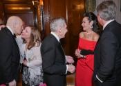 2017-Melvin-Stecher,-Jamie-Z-Young,-Norman-Horowitz,-Nancy-and-Michael-Zuckerman