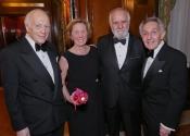 2017-Melvin-Stecher,-Margaret-O-Carpenter,-Invin-Puskin,-Norman-Horowitz