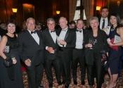 2017-Mrs-Robert-Roland,-Nicholas-Maiorino,-Thomas-Staebell,-Mark-S-Horowitz,-Robert-Roland,-Miriam-Rinn,-John-Adams,-Mackenzie-Noda