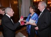 2017-Norman-Horowitz,-Barbara-Mandler,-Milton-B-Rubin