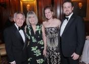 2017-Norman-Horowitz,-Harriett-Newman-Cohen,-Elizabeth-Caudle,-Matthew-Ziegelbaum