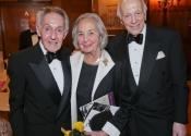 2017-Norman-Horowitz,-Joyce-B-Cowin,-Melvin-Stecher