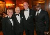 2017-Norman-Horowitz,-Melvin-Stecher,-James-Gandre,-Boris-Thomas