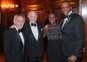 2017-Norman-Horowitz,-Melvin-Stecher,-Stephanie-and-Alvin-Whitaker