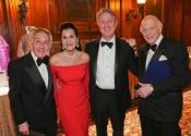 2017-Norman-Horowitz,-Nancy-and-Michael-Zuckerman,-Melvin-Stecher