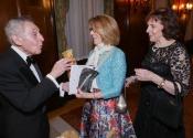 2017-Norman-Horowitz,-Susan-Lasky,-Laurie-Franks