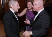 2017-Norman-Horowitz,-Susan-and-David-N-Schwartz