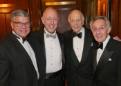2017-Thomas-Stabell,-Mark-S-Horowitz,-Melvin-Stecher,-Norman-Horowitz