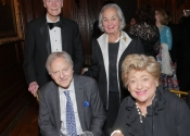 2017-Top-Row-Phillip-F-Buckner,-Joyce-B-Cowin,-Bottom-Row-Mr-and-Mrs-Robert-Monksy