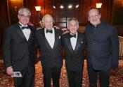 2017-William-Hobbs,-Melvin-Stecher,-Norman-Horowitz,-Lowell-Liebermann