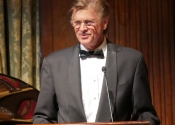 2017-William-S-Hearst,-Chairman-of-the-Board
