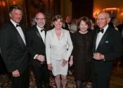 2017-William-S-Hearst,-Thomas-Fazio,-Joan-B-Hearst,-Carol-Marcus,-Irwin-Gusman