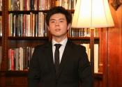 43 Jun Hwi Cho
